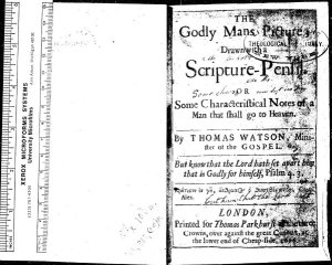 Watson_Thomas-The_godly_mans_picture_drawn_with-Wing-W1124-1108_04-p1