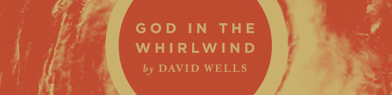 God-in-the-Whirlwind_blog