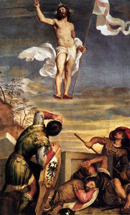 the-resurrection-1544