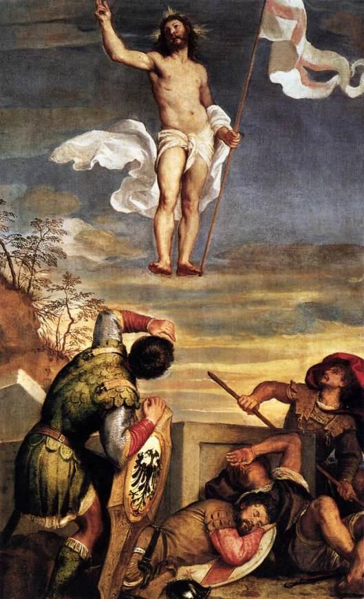the-resurrection-1544
