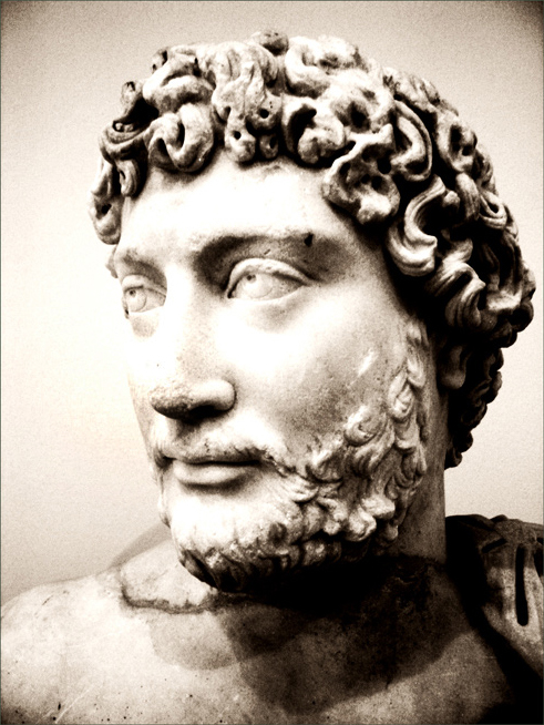 Adriano5