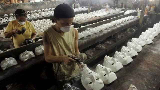 guy masks