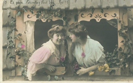 thumb_Gossip, 1905 (5)_1024