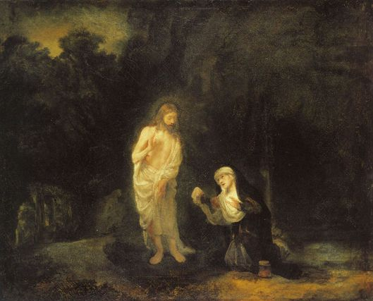 Rembrandt_Christ_Appearing_to_Mary_Magdalene,_'Noli_me_tangere'