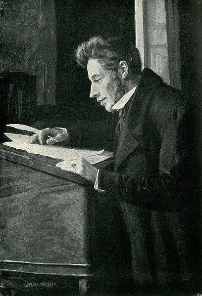 408px-Kierkegaard_portrait