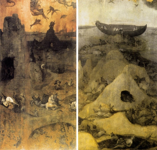 Hieronymus_Bosch_hell_flood